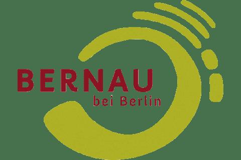 Stadt Bernau bei Berlin