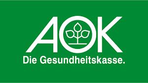 AOK Nordost - Die Gesundheitskasse