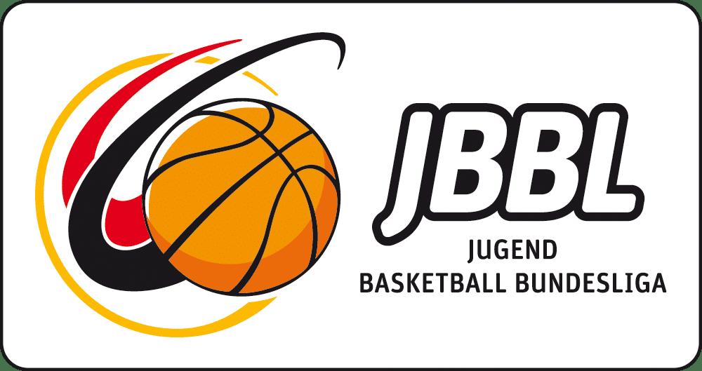 JBBL - Jugend Basketball Bundesliga
